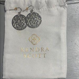 Kendra Scott Madina Earring